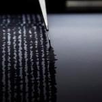 sismo peru hoy 24 de agosto