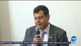 Pemex Gobierno Capitalino Unen Contra Huachicol