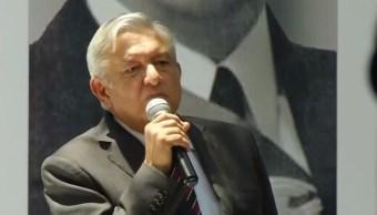 : Sedena y Semar presentaron propuestas para enfrentar la violencia en el país
