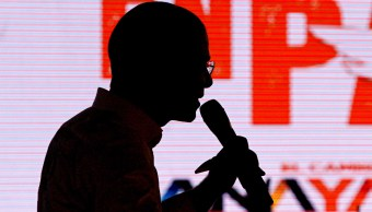 'Ricky Rickín Canallín', no es decir una calumnia: TEPJF