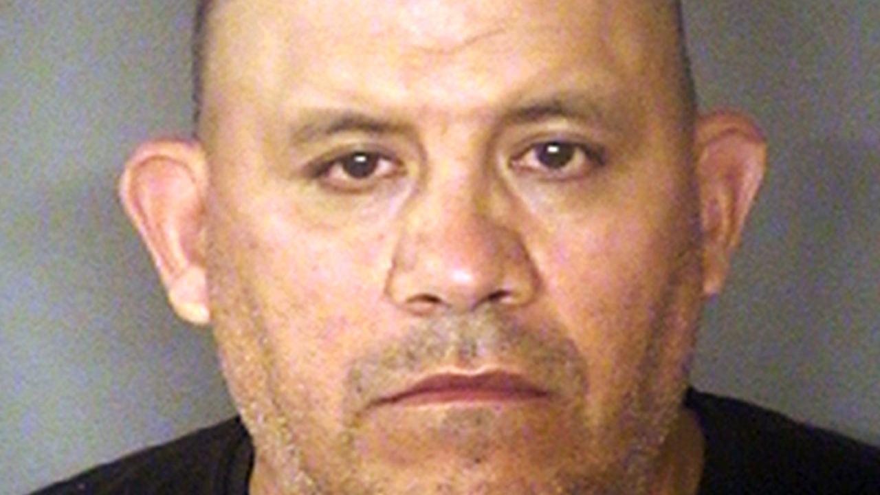 Abuso-Sexual-Infantil-Abusos-Policia-Texas-Madre-Deportada-Migrante