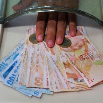 Aranceles duplicados a metales de Turquía entran en vigor