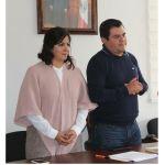 huachicoleros atentan contra esposa alcalde tochtepec puebla