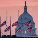 John McCain no quería a Trump en su funeral