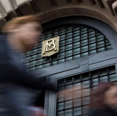 Banxico mantiene tasa de interés interbancaria en 7.75%