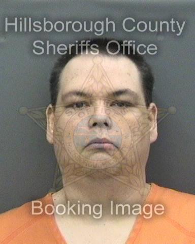 Pelea en Facebook termina con tiroteo en Florida