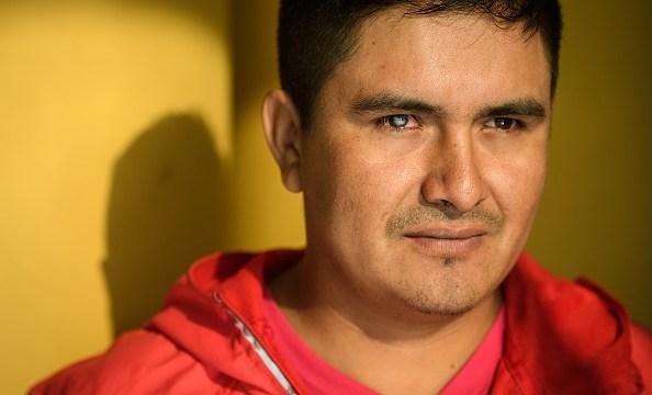 Cataratas en ojos no disminuyen en México por falta de donadores