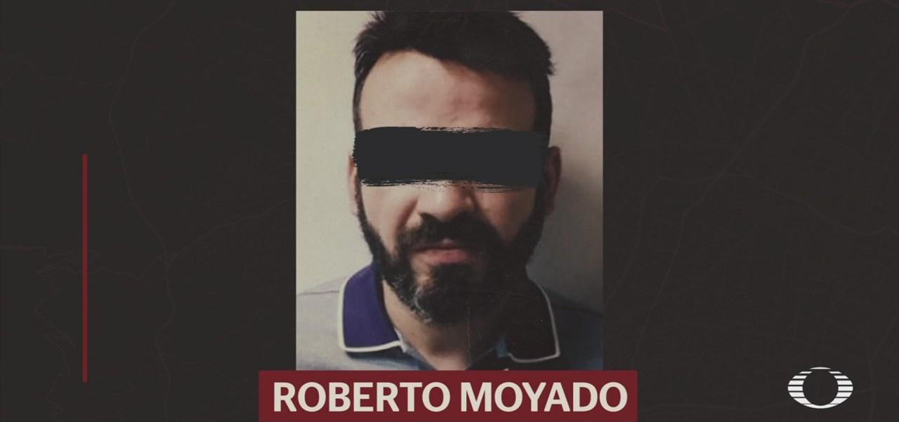CDMX solicita traslado de El Betito a penal alta seguridad