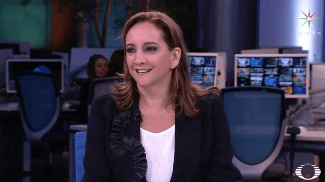 Ruiz Massieu: el PRI debe cambiar cómo hace política