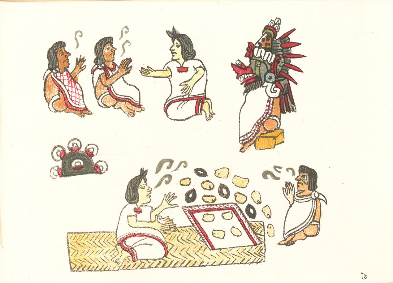 Codex_Magliabechiano_