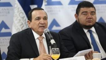 Inseguridad en México afecta inversiones: Concanaco
