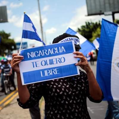 Nicaragua recorta presupuesto en salud y educación por crisis