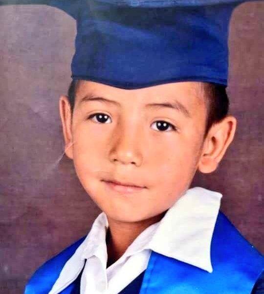 Encuentran cuerpo de niño que fue a la tienda en Cd. Juárez