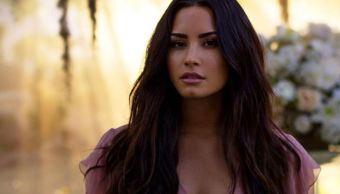 Demi Lovato asegura que luchará contra sus adiciones