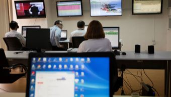 Desocupación en México, sin cambios en julio: INEGI