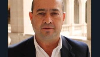 detienen exsecretario obras publicas gobierno cesar duarte jaquez