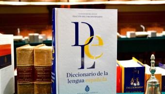 «Diccionario_de_la_lengua_española»