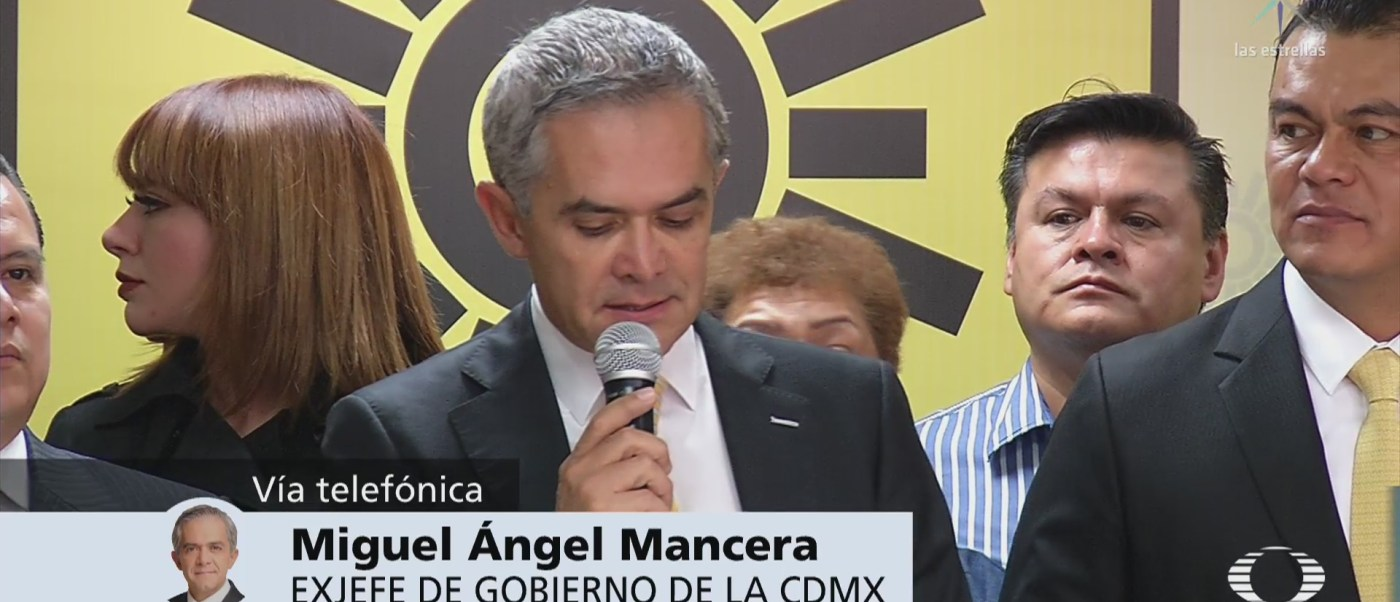Diputada secuestrada en Hidalgo es liberada