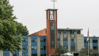 Abusos sexuales de curas en Pensilvania sacuden al Vaticano