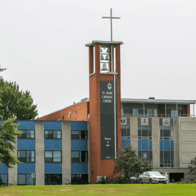 Sacude al Vaticano escándalo de abusos sexuales en Pensilvania