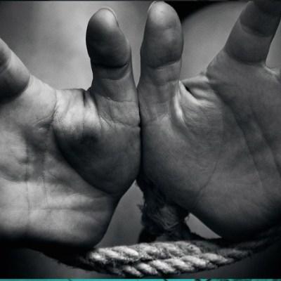 Sedena respeta libertad de cada individuo para eliminar la trata de esclavos: Cienfuegos