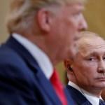 Estados Unidos impone nuevas sanciones económicas a Rusia