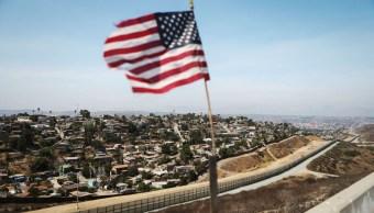 Estados Unidos niega pasaportes a hispanos en frontera