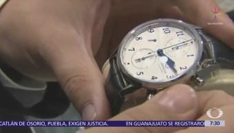 Europeos rechazan el horario de verano, en una encuesta