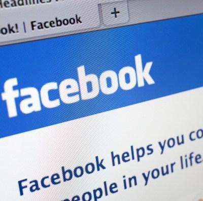 Facebook desactiva páginas y perfiles que difunden 'fake news' desde Irán y Rusia