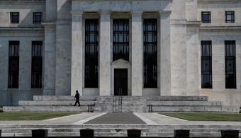 Fed mantiene tasas de interés en rango de 1.75 a 2.0%