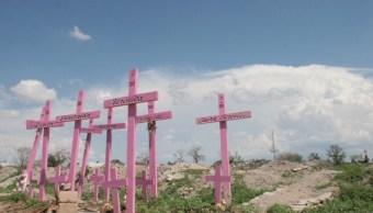 Atención a víctimas en Chihuahua; destinarán 58 mdp