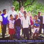 Fideicomiso Fuerza México rinde cuentas casi un año sismo