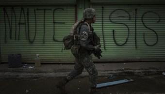 Duterte-Guerra-Civil-Filipinas-Musulmanes-ISIS