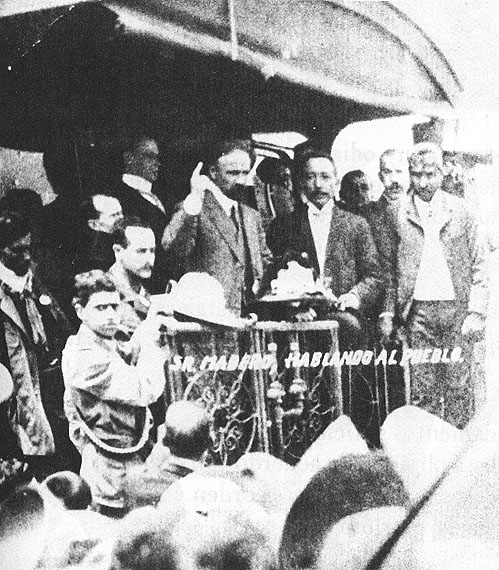 Francisco-i-Madero-campaña-imagen