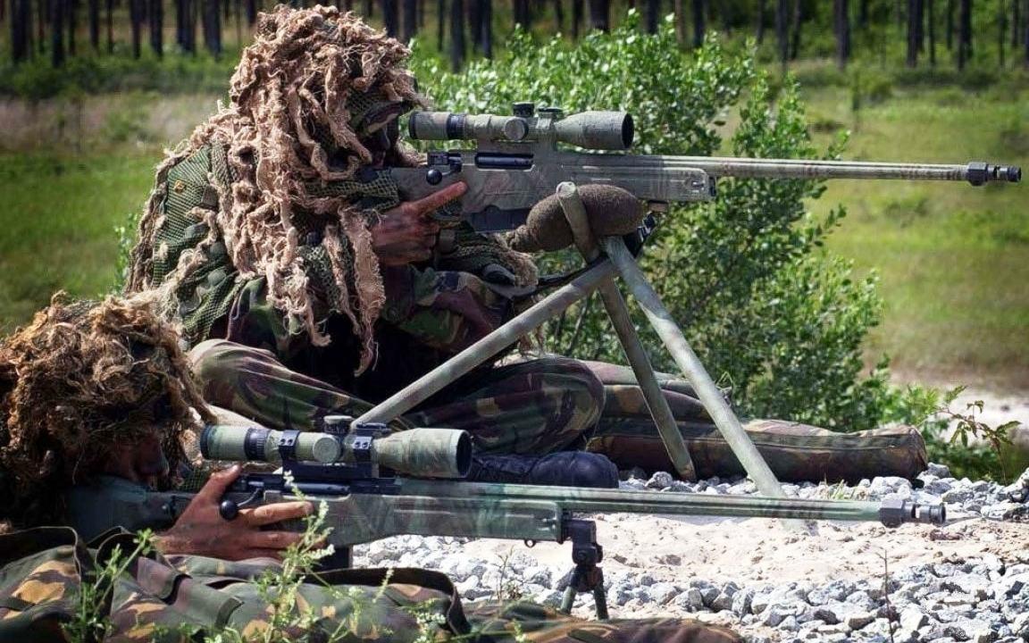 francotirador-rompe-marca-del-tiro-exitoso-mas-largo-afganistan