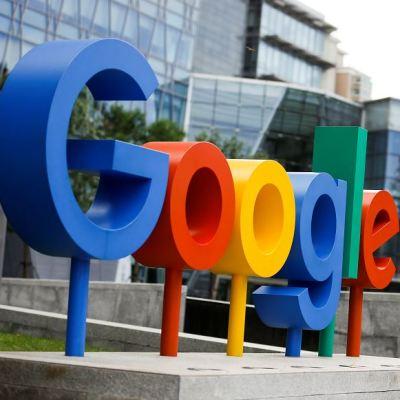 Google responde a Trump: Buscador 'no manipula opiniones políticas'