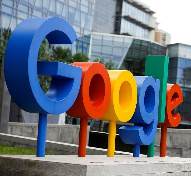Google responde a Trump que no manipula opinión política