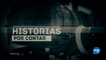Historias Por Contar: Relleno Panotla Asaltos Cdmx