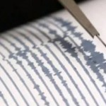 sismos mediana intesidad sacuden oaxaca guerrero