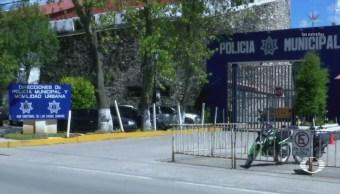 Intentan Linchar Integrantes 'Los Motonetos' Chiapas
