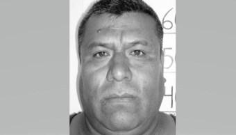 Interno se fuga del penal Tecamachalco, Puebla