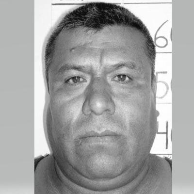 Se fuga interno del penal de Tecamachalco, Puebla; implementan operativo de búsqueda