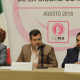 CDMX pide trasladar a El Betito a un penal federal