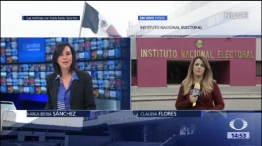 Concluye Fiscalización Gastos Proceso Electoral