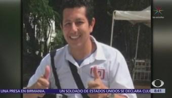 Matan a otro periodista en Cancún, Quintana Roo