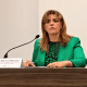 disparan denuncias narcomenudeo cdmx fiscal mireya