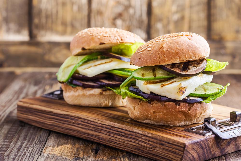 Prohíben uso de la palabra carne en productos veganos