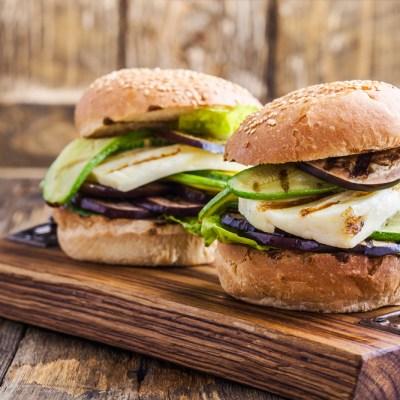Prohíben uso de la palabra 'carne' en productos veganos