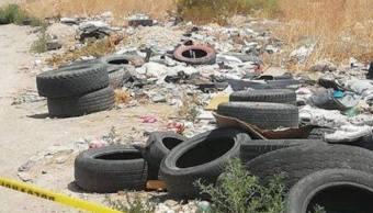 Niño-desparecido-terreno-baldio-ciudad-juarez-chihuahua-homicidio