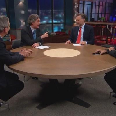 Nuevo TLC: Cómo quedan los sectores automotriz y agropecuario